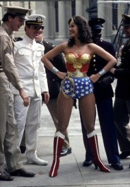 lynda-wonder-woman-7