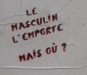 masculinemporteou